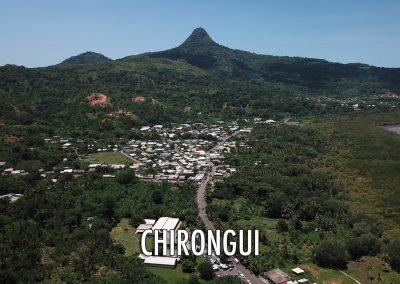 Chirongi-drone-aerien