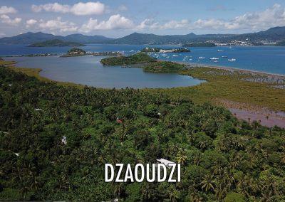 Dzaoudzi-drone-aerien